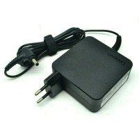 Charger Laptop Lenovo Ideapad 310 510 710