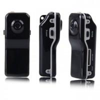 MD80 Mini DV Camcorder DVR Video Recorder Camera Hidden Webcam
