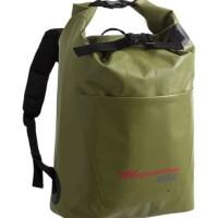 Gull Water Protect Snorkeling Rucksack 24 L (Dry Bag)