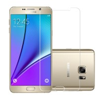Jual Samsung Galaxy Note 3 Tempered Glass Screen Protector Anti gores kaca Murah
