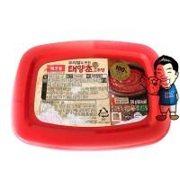Haechandle Gochujang / Sambal Pasta Korea/ Hot Pepper Paste- 200gr