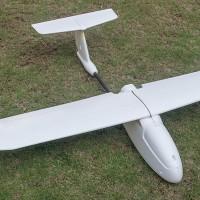 SKYWALKER CF 2013 1880mm Wingspan KIT UAV MAPPING FPV