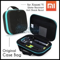 HOT SALE PAKET HEMAT XIAOMI YI (TRAVELER) SUPER LENGKAP BY BUDGET