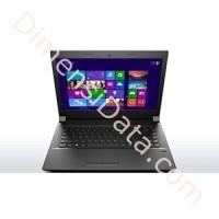 Notebook LENOVO B40-30 (5943-9621)