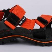 Sandal Gunung Anak Outdoor Anak Model Eiger Original Distro Cjj103