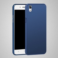 BABY SKIN Oppo R7 Lite R7f - R7s R7sf case casing hp cover ultra thin