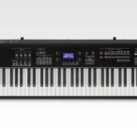 Kawai Stage Piano MP7 SE