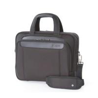 Tas laptop Samsonite Satara Briefcase S Black