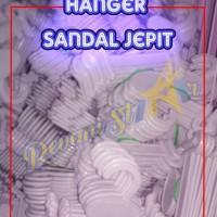 Harga Toko Sandal Ipanema Di Bali Hargano.com