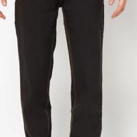Celana Jeans panjang pria CARVIL ori kode HST