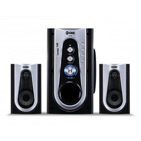 SPEAKER MULTIMEDIA GMC 886 M