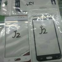 Kaca Lcd Samsung J2 J200G Original