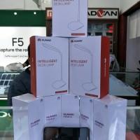Huawei Nova 2i Garansi Tam Ram 4/64Gb hp huawei nova 2i garansi resmi