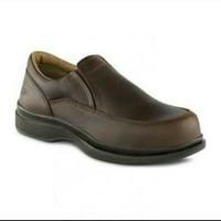 Sepatu Safety Murah Merk Red Wing Type 6647