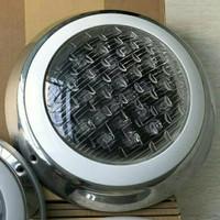 Lampu kolam renang LED 18w Include Travo/ Swimmingpool LED Import