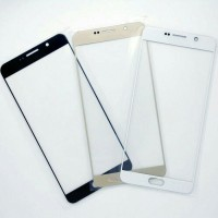 Kaca Lcd Samsung Galaxy Note 5 Original