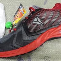 grosir sepatu sport badminton jogging lari volly ATT agr 3004 39-42
