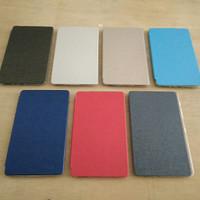Flip Shell UME - Samsung Galaxy Tab S 8.4 (T700)