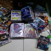 kaset dvd xbox 360