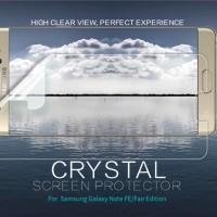 Nillkin Screen Protector - Samsung Galaxy Note FE / Note 7 Clear
