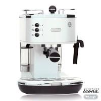 DELONGHI ECO310.W Espresso Coffee Maker (GARANSI RESMI & ORIGINAL)