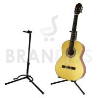 Harga stand gitar bass jepit single sg 102 | Pembandingharga.com