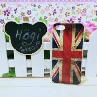 iPhone 5s - Softcase Custom Case Casing Cases [BEST SELLER] 1HARI JADI