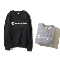 Harga jaket sweater hoodie champion konveksi | Hargalu.com