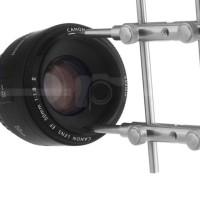 Dijual Lens Repair Tool Stainless Steel Spanner Wrench Limited