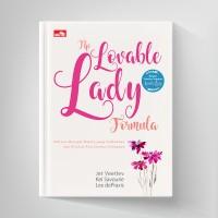 The Lovable Lady Formula