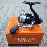 Reel Pancing Shimano AERNOS 1000 2+1BB