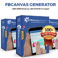 FBCanvas Generator - FB Canvas Ads + Video Tutorial