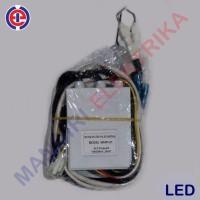 Harga modul pemantik water heater universal gas pulse | Hargalu.com