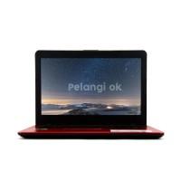 Laptop Asus A442UR-GA043 Core i5 8250U RAM 4GB HDD 1TERA VGA 2GB RESMI