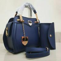 tas wanita furla 0039/tas wanita murah branded/handbag import