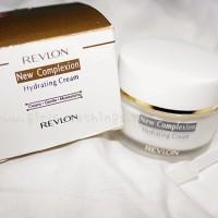 Revlon New Complexion Hydrating Cream