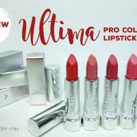 Ultima Pro Collagen Lipstick