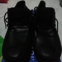 Sepatu Kerja Fantofel Pria Brand Matahari Yongki Komaladi