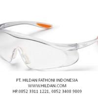 Kacamata Safety Merk KINGS ICARIA Type KY 1151 Original Import