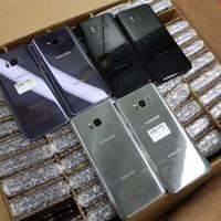 Samsung Galaxy S8 PLUS 64gb Single Second Mulus Original