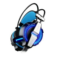 Kotion Each G7000 Pro Gaming Headset 7.1 Anti Noise with Vibration ORI
