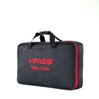 GBB GBBR AEG Kriss Vector Tactical Bag