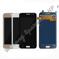 LCD + Touchscreen Samsung Galaxy J2 / J200G J200H J200F Grade AA