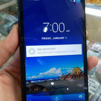 hp 4g android murah garansi mirip samsung galaxy j2