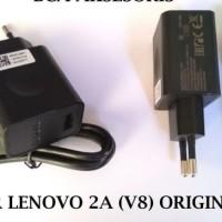 CHARGER LENOVO 2A ORIGINAL Vibe Z Z2 Shot Z90 X2 Pro P1 P1m Turbo Zuk