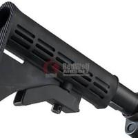 Inokatsu M4 carbine Stock