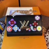 LOUIS VUITTON/ tas branded/ merk terlaris/ asli cakep banget/ garansi