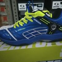 Sepatu Badminton Rs Jeffer R 820 Nh