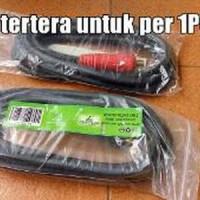 Harga Inverter Berkualitas Travelbon.com