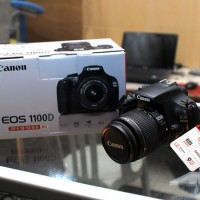Canon eos 6d (WG) Kit 24-70 f4L is usm..